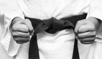 stage karate libertas