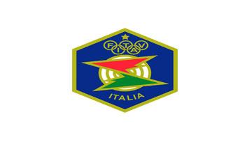 Federazione italiana tiro al volo