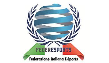 federesports