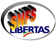 Scuola Nazionale Formazione Libertas