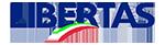 centri territoriali Libertas