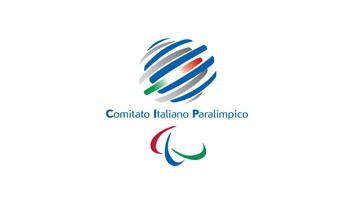 centro italiano paralimpico
