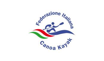 federazione italiana canoa e kayak