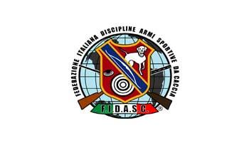 Federazione italiana discipline armi sportive da caccia