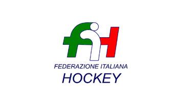 federazione italiana hockey