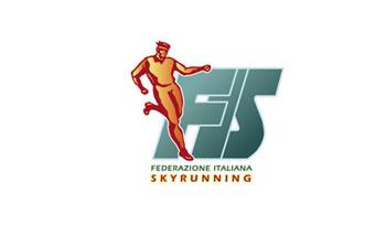 Federazione italiana skyrunning