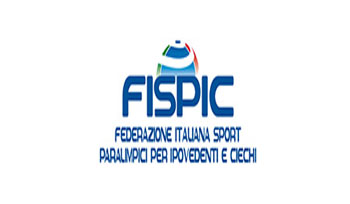 federazione italiana paralimpici per ipovedenti e ciechi