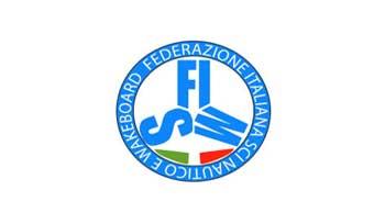 Federazione italiana sci nautico e wakeboard