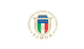 federazione italiana wushu kung fu