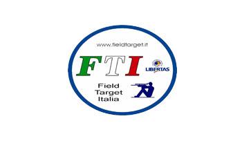 field target italia