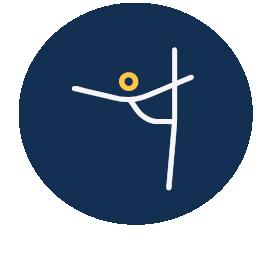 danza standard