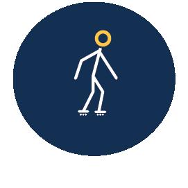 pattinaggio artistico