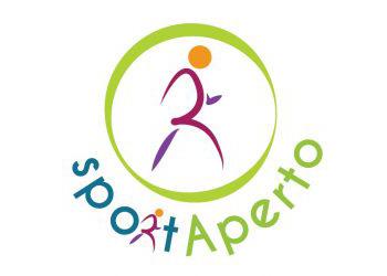 logo Sport Aperto