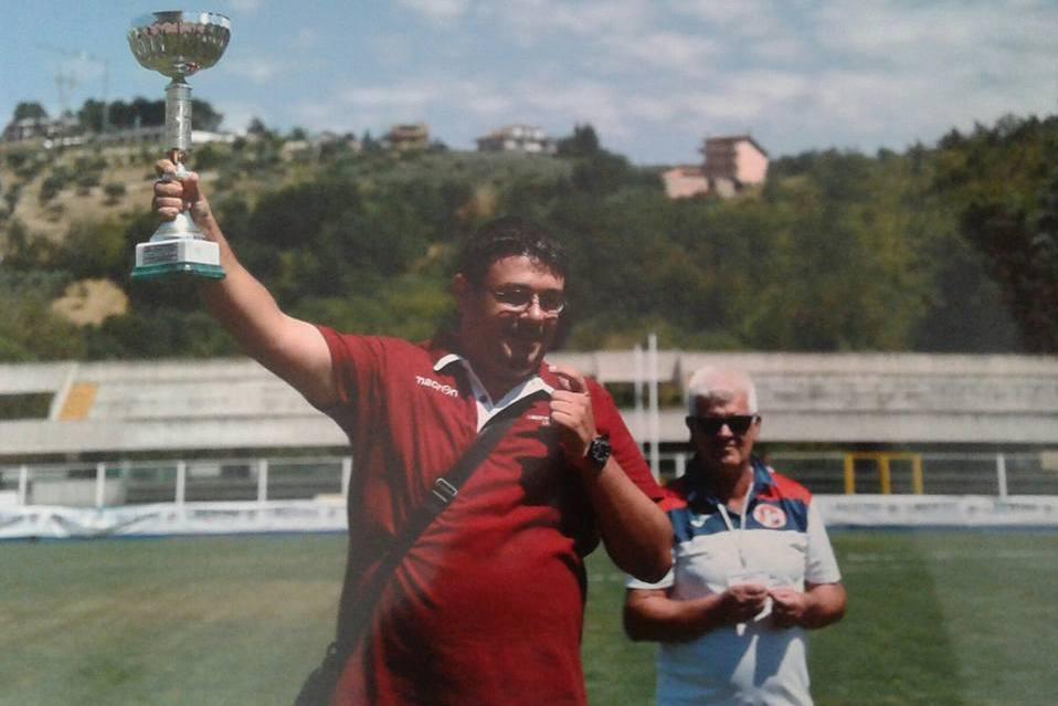 atletica libertas livorno calcio - photo#22