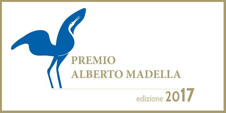 Premio Madella