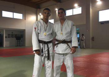 judo libertas
