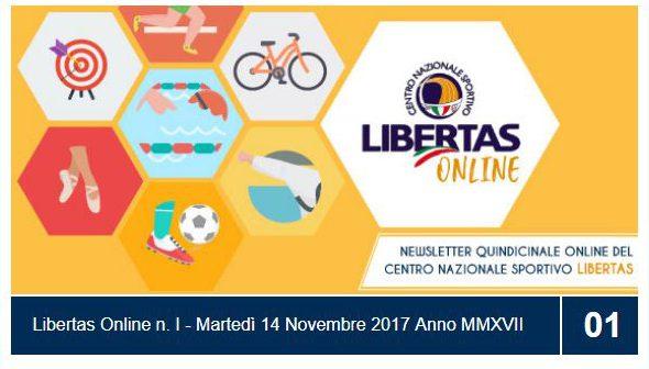 Libertas-Online-1