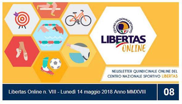 Libertas-Online-8