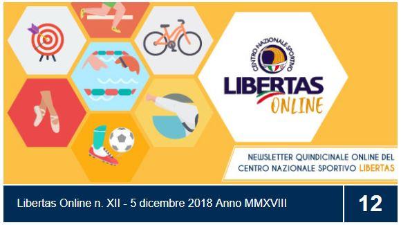 Libertas online12