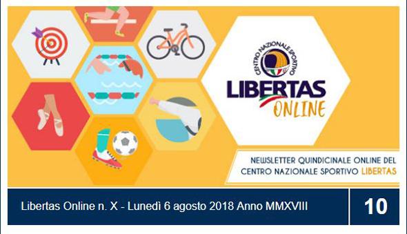 Libertas Online 10