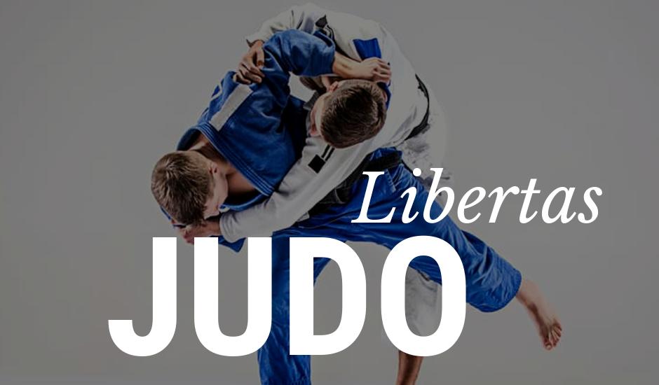 Mentre il 31° Circuito Propaganda Libertas volge al termine, si alzano i sipari sul 30°Circuito Estivo di Judo Libertas.