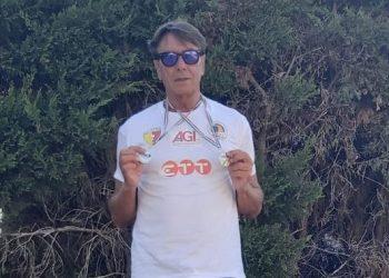 Enzo Foglia