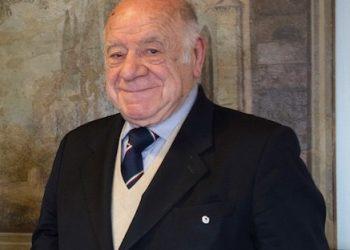 Ferruccio Lorenzoni